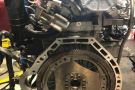机械维修 -006